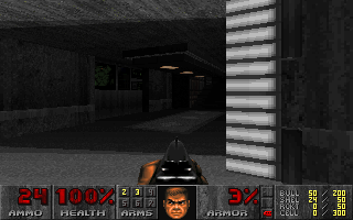 Screenshot_Doom_20181028_050850.png