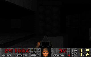 Screenshot_Doom_20181028_050909.png