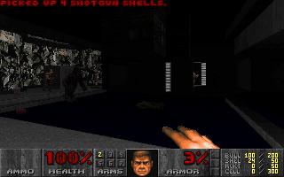 Screenshot_Doom_20181028_051024.png