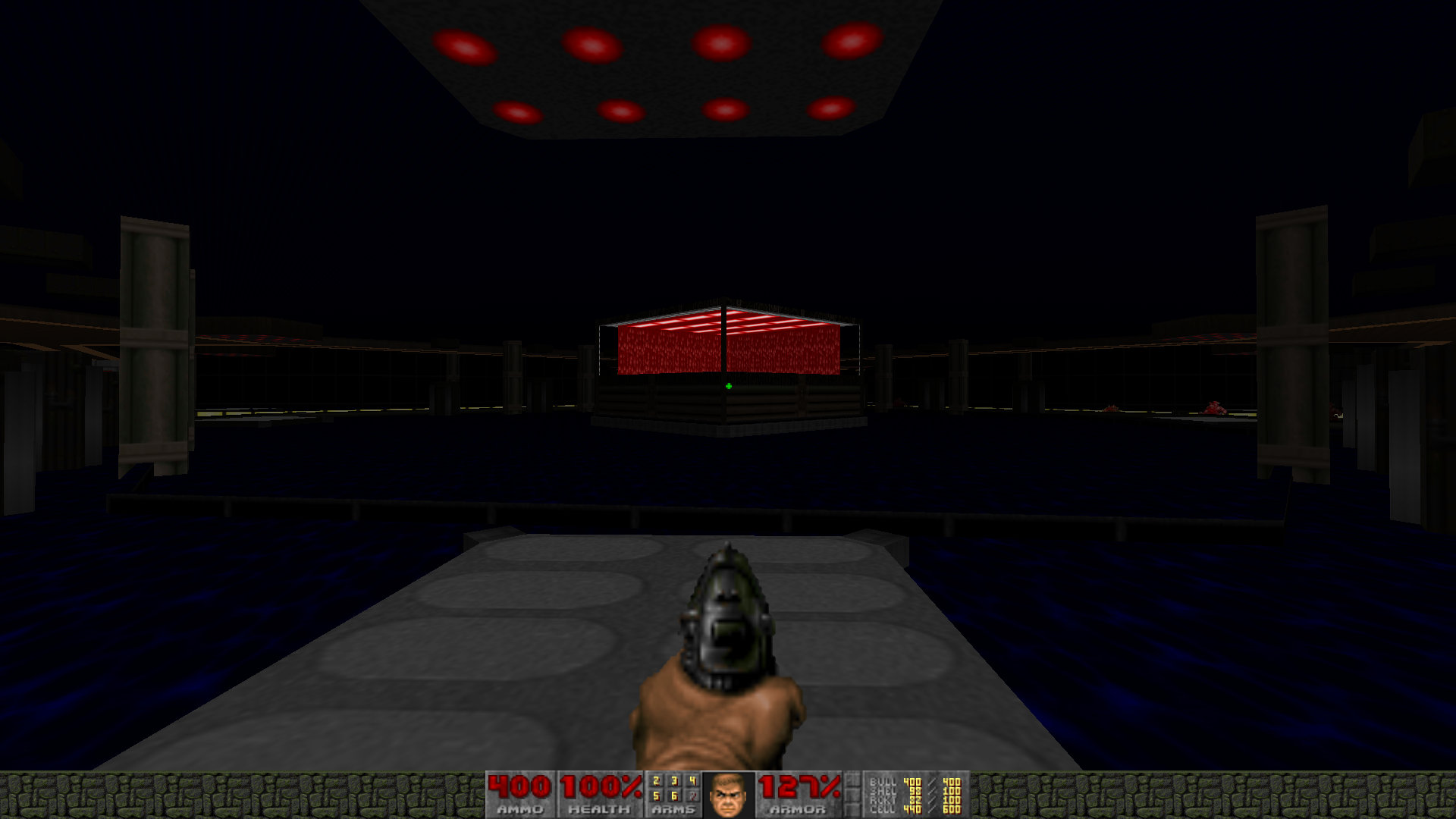 Screenshot_Doom_20181031_175222.png