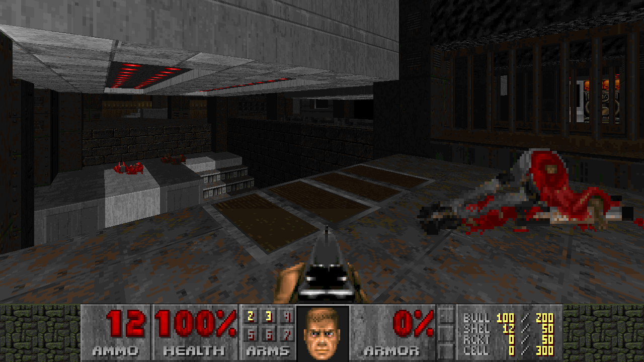 Screenshot_Doom_20181031_191539.png.afe480b4f7577f692e65645586b631a7.png