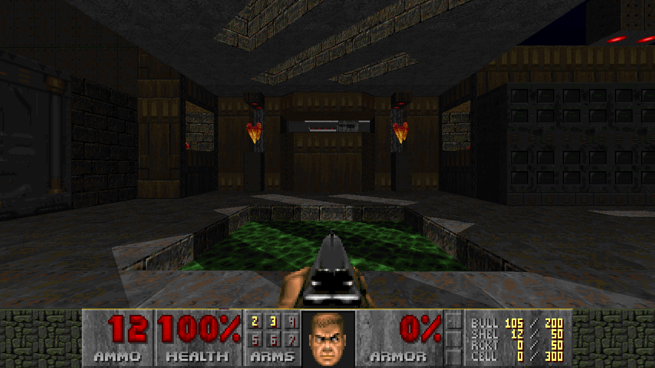 Screenshot_Doom_20181031_191755.png.21914e2127944700e5e5eb7575951f3b.png