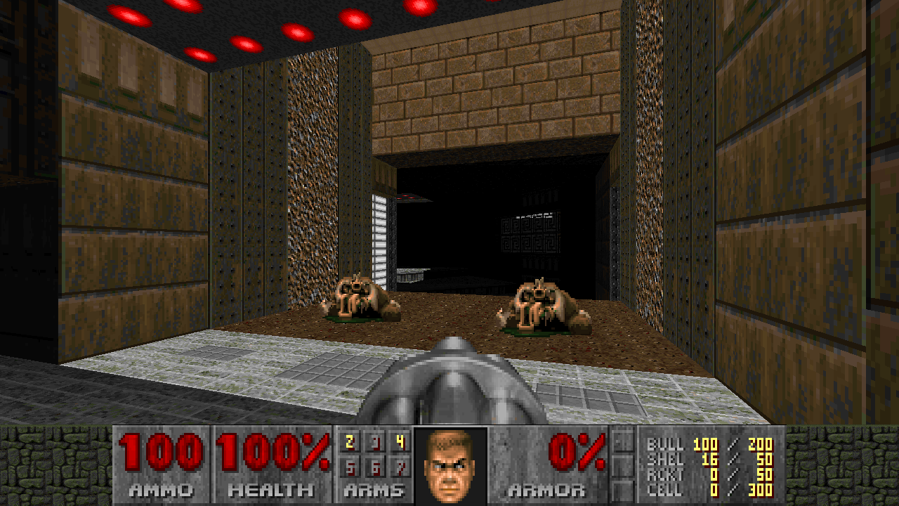 Screenshot_Doom_20181031_192028.png.055c3472eaee683d47904f63c471ae44.png
