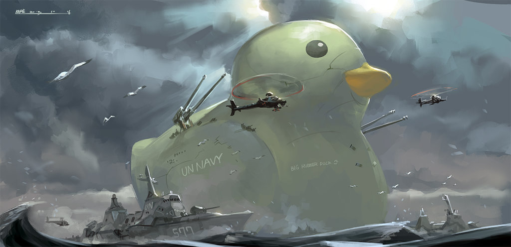 big_rubber_duck_by_tommy830219-d778t1n.jpg.5ea6753da0905b43e20585107264f3c0.jpg