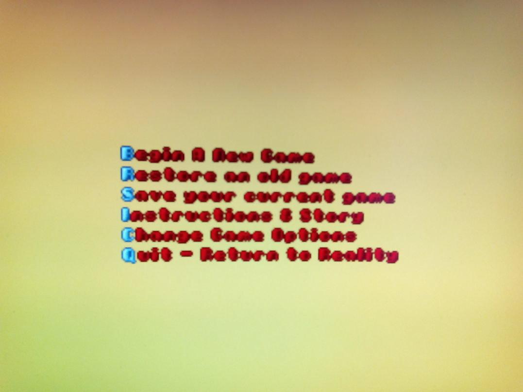 hpd_menu.jpg.14e8d80d56ffd891c632e0c9b700f329.jpg