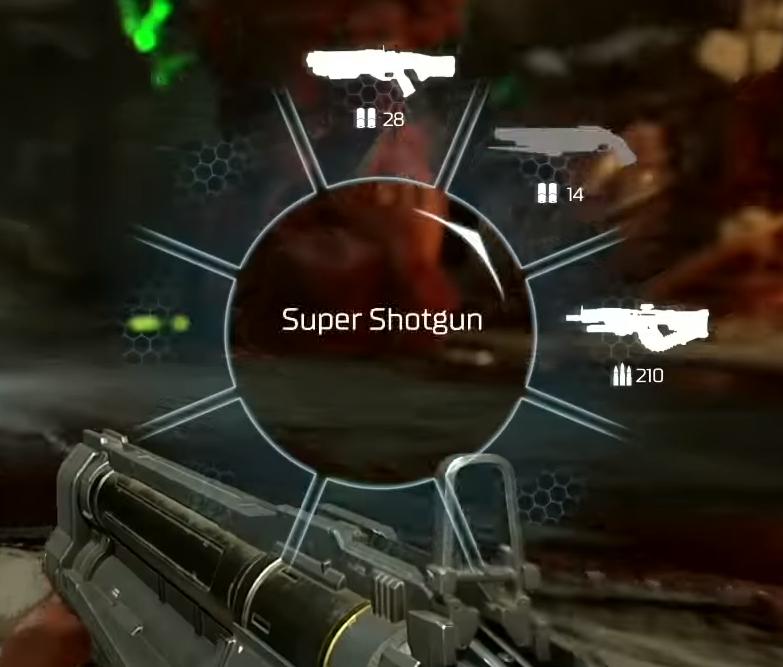 shotgunweaponwheel.png.21a806f28f115865ede68b7357723764.png