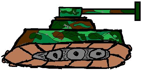 tankmspaint.png.67fe14943a02cba202e530af44762b8f.png