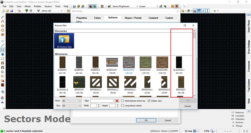 1101345789_Screenshot(514).png.2b8d3c06111bd5764809cd70a86d12ef.png