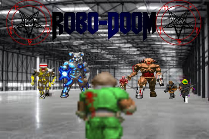 Robo-DooM art 2.png
