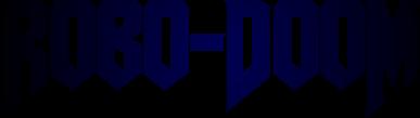 Robo-DooM logo.png