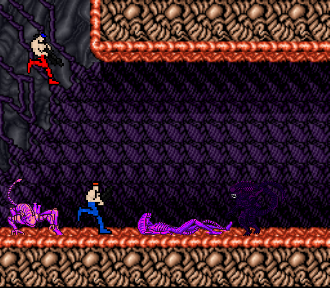 contra scene.png