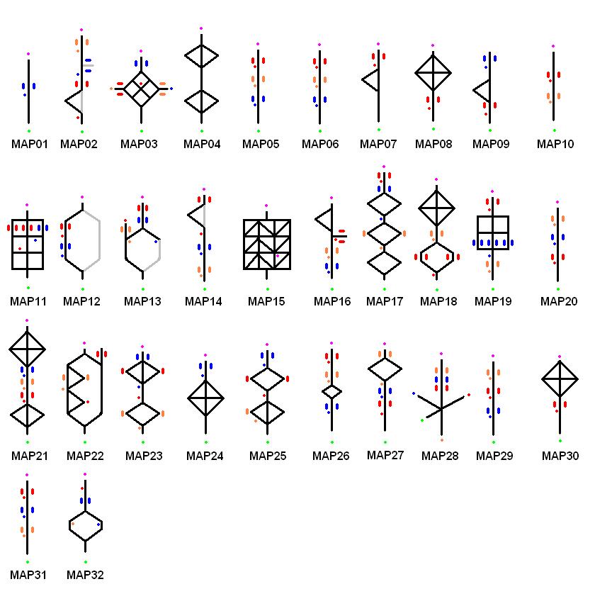 302586363_TNTLPdiagrams.PNG.d657e14c048b3d7bcb1f1d540101c7b7.PNG