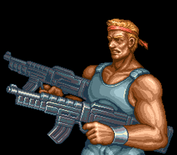Bill-Rizer-Contra-III.png