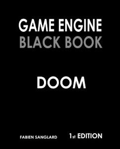 GameEngineBlackBookDoom.jpg
