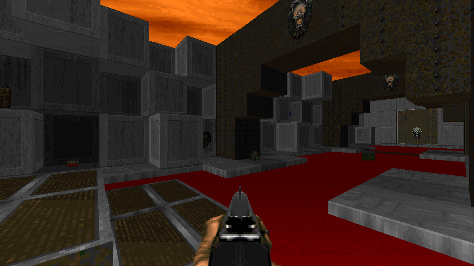 Screenshot_Doom_20181103_190154.png