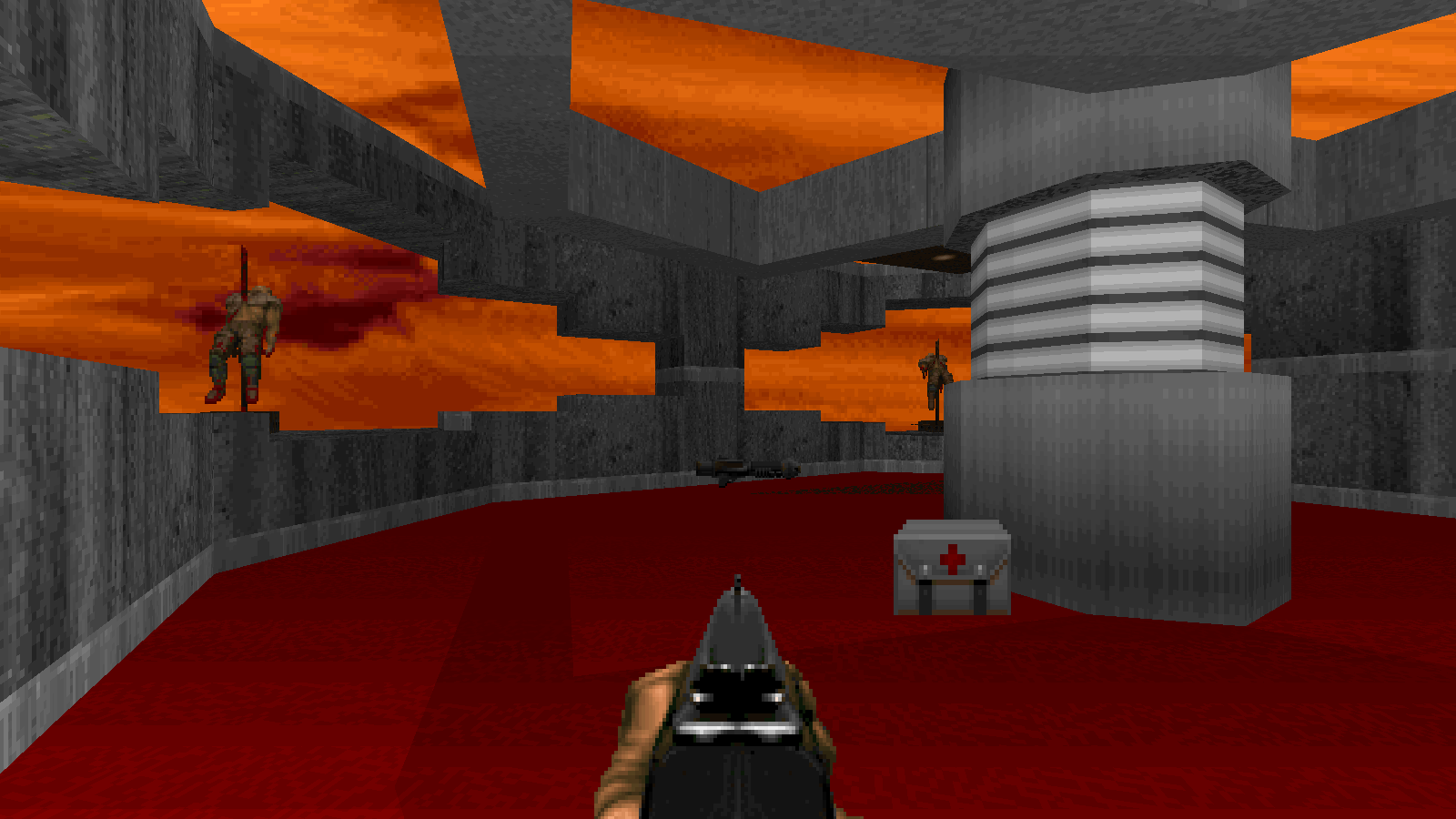 Screenshot_Doom_20181103_190210.png