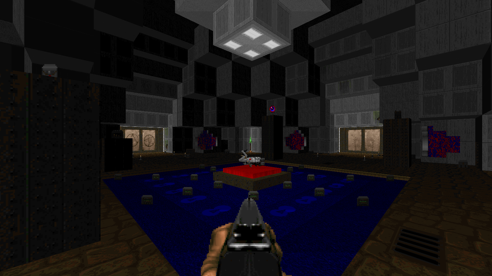 Screenshot_Doom_20181103_190325.png