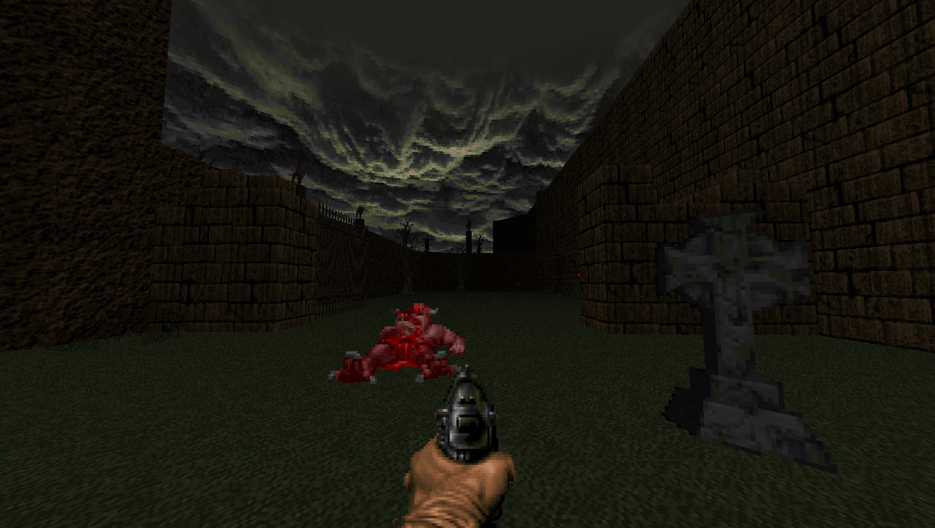 Screenshot_Doom_20181110_174655.png