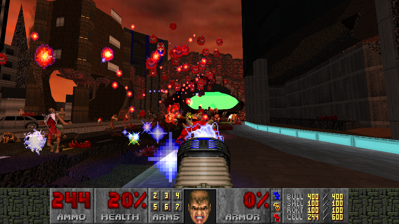 Screenshot_Doom_20181113_112149.png