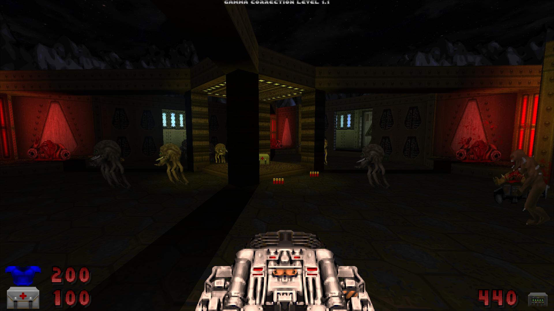 Screenshot_Doom_20181119_094313.png
