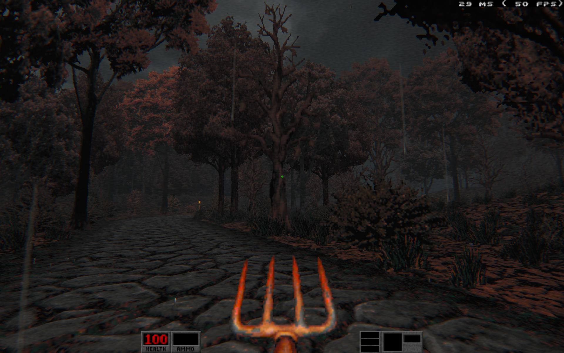 Screenshot_Doom_20181126_205257.png.9868d99c22e16ecd9f66542c3baadf0b.png