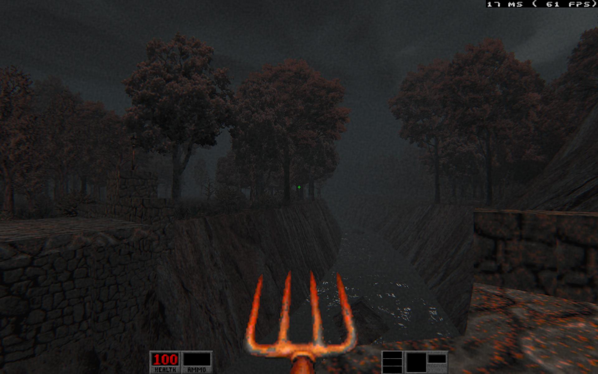 Screenshot_Doom_20181126_205330.png.dcf340ce739495e81a61b9e430ef6c71.png