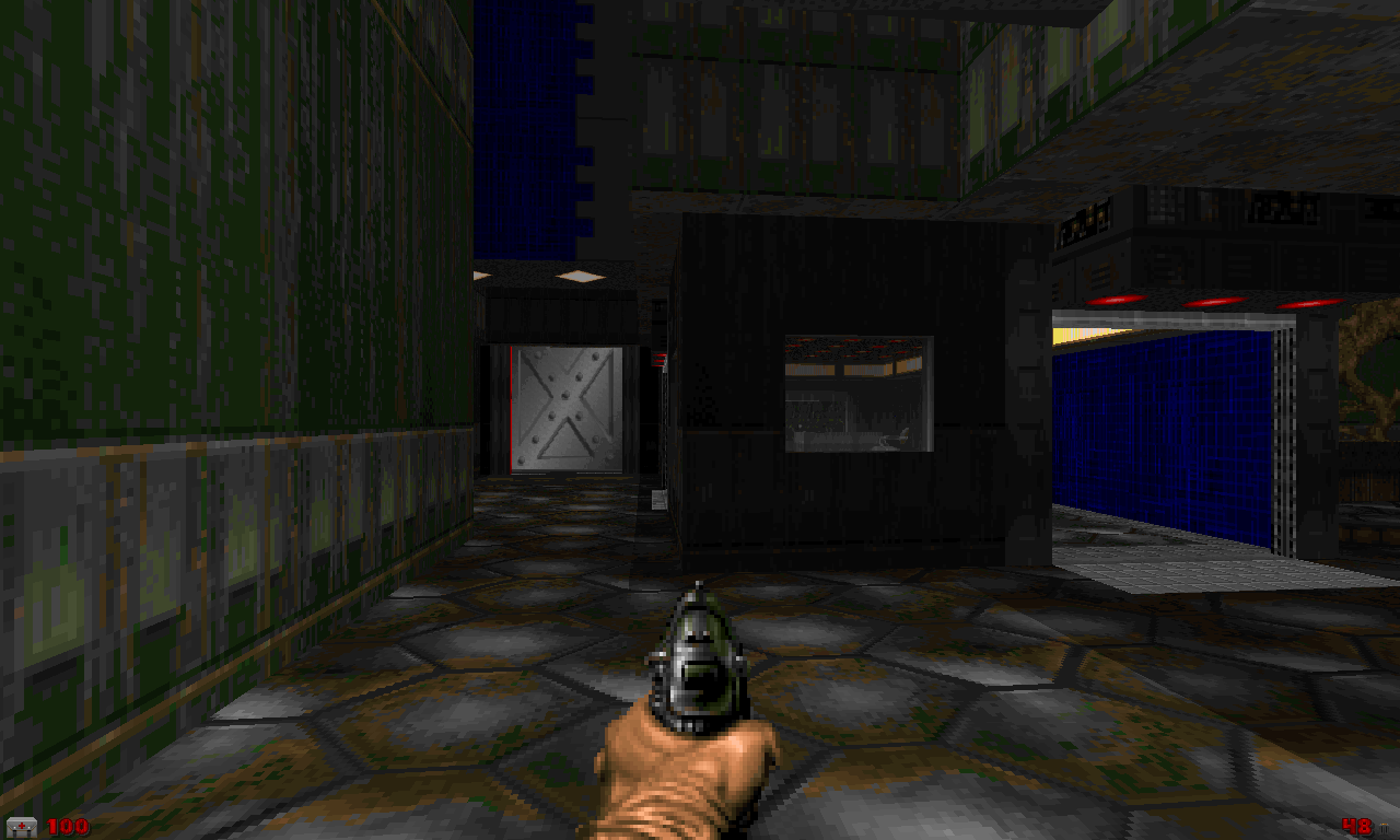 Screenshot_Doom_20181127_201445.png.0df019af0bb12e545cd14dce0ab7eee1.png