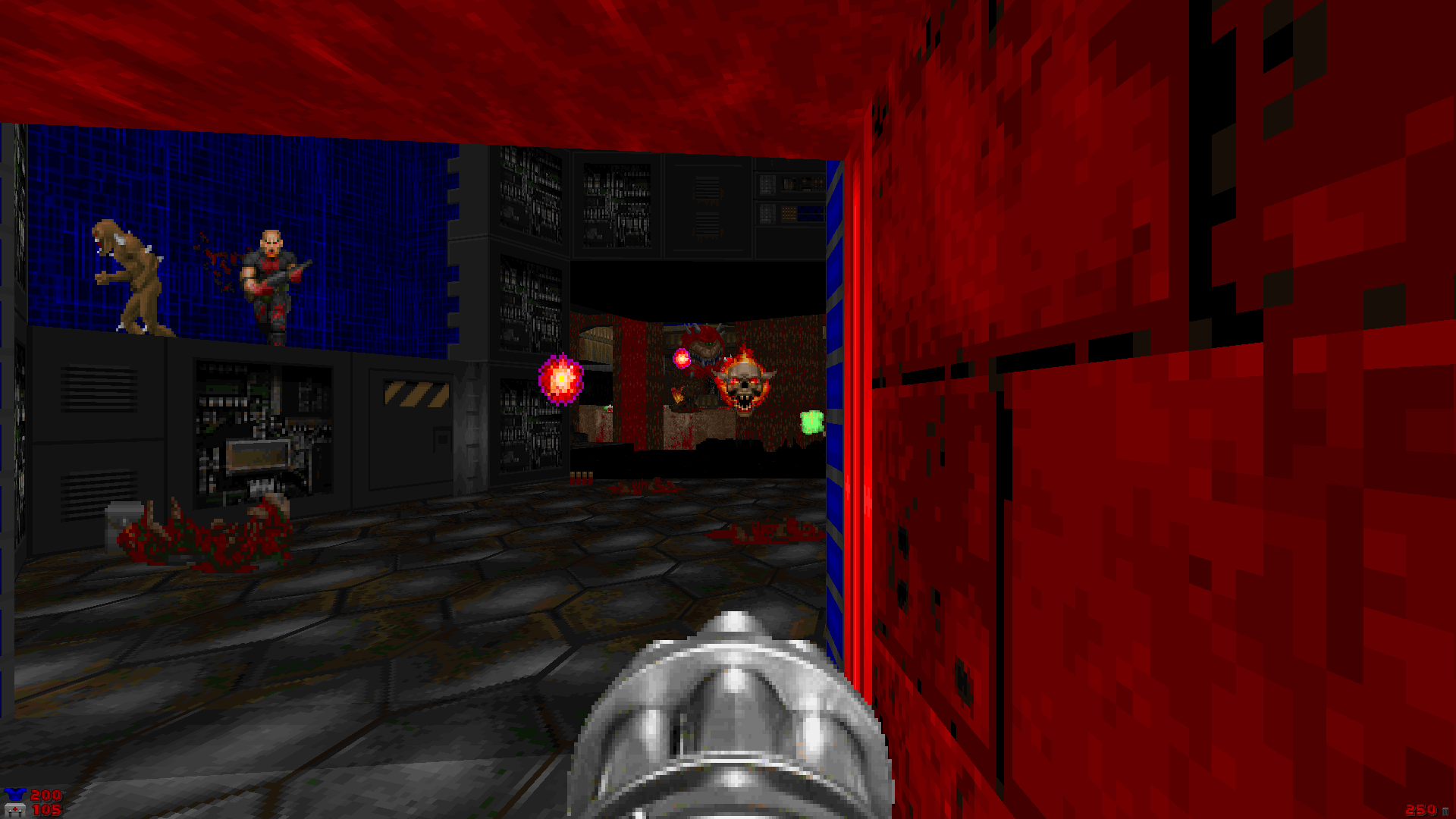 Screenshot_Doom_20181130_001134.png.34c4d491984532920009925a05b7b018.png