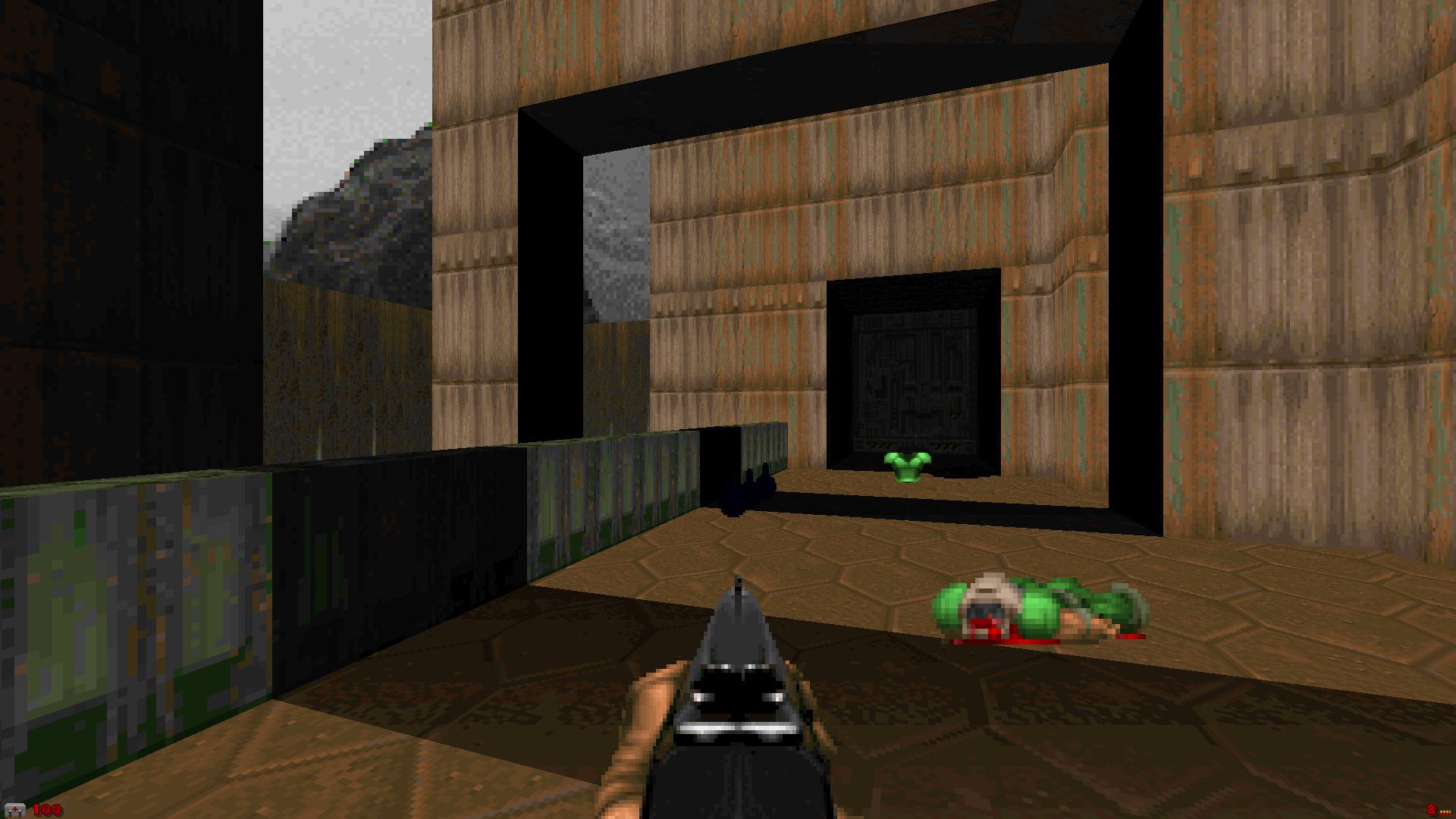 Screenshot_Doom_20181130_001540.png.cc8aa0c56aecd828be56fc9680fce582.png