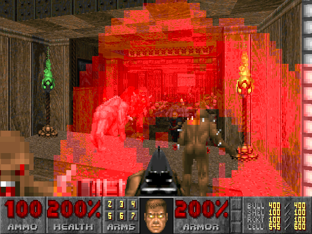 Screenshot_Doom_20181130_151901.png