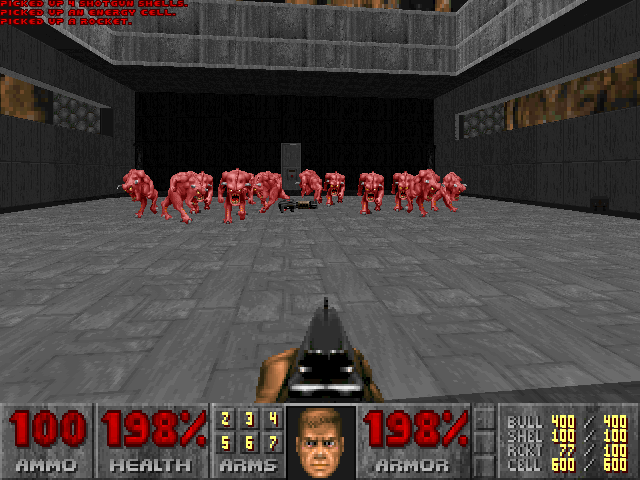 Screenshot_Doom_20181130_152421.png