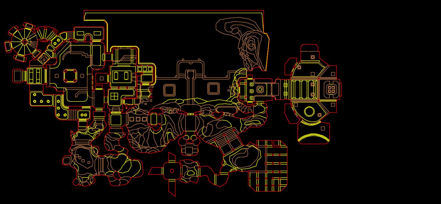 eaglemap_wip1.png.8f49fbd8e042f25f450c409bb2539d19.png