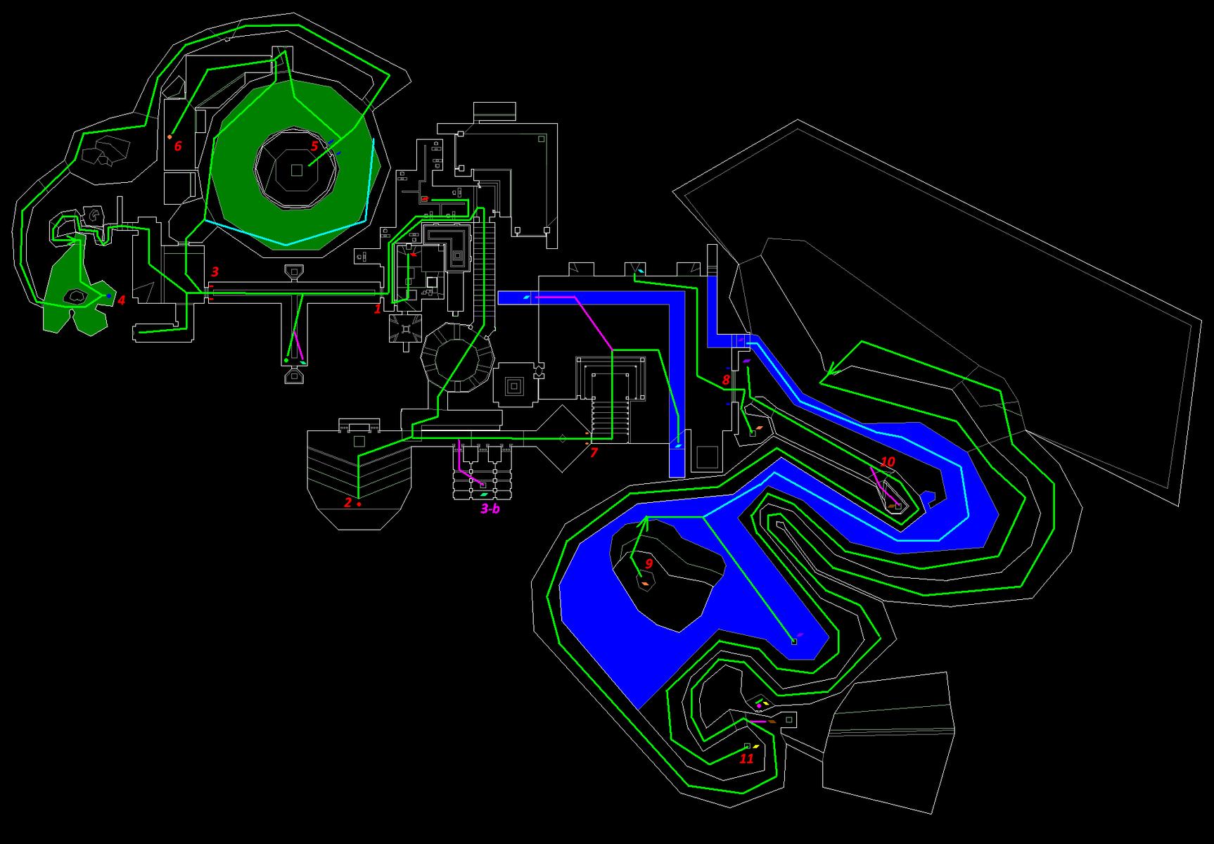 map20.png.d89614d4586ccf58c198dc30ad632148.png
