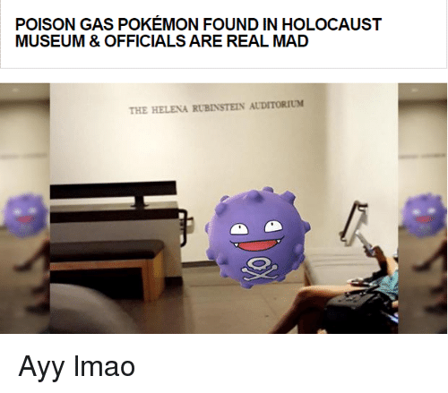 poison-gas-pokemon-found-in-holocaust-museum-officials-are-3061177.png