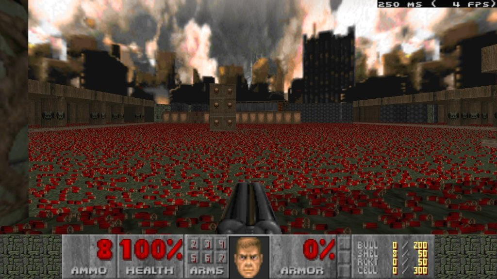 resize_Screenshot_Doom_20181108_190842.jpg.643960ef84472579003994b3c069e630.jpg