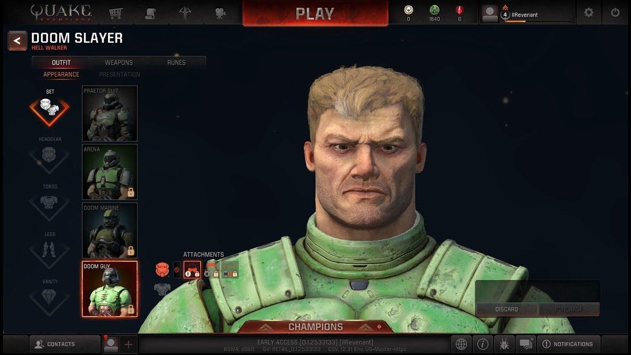 Doom-guy.jpg