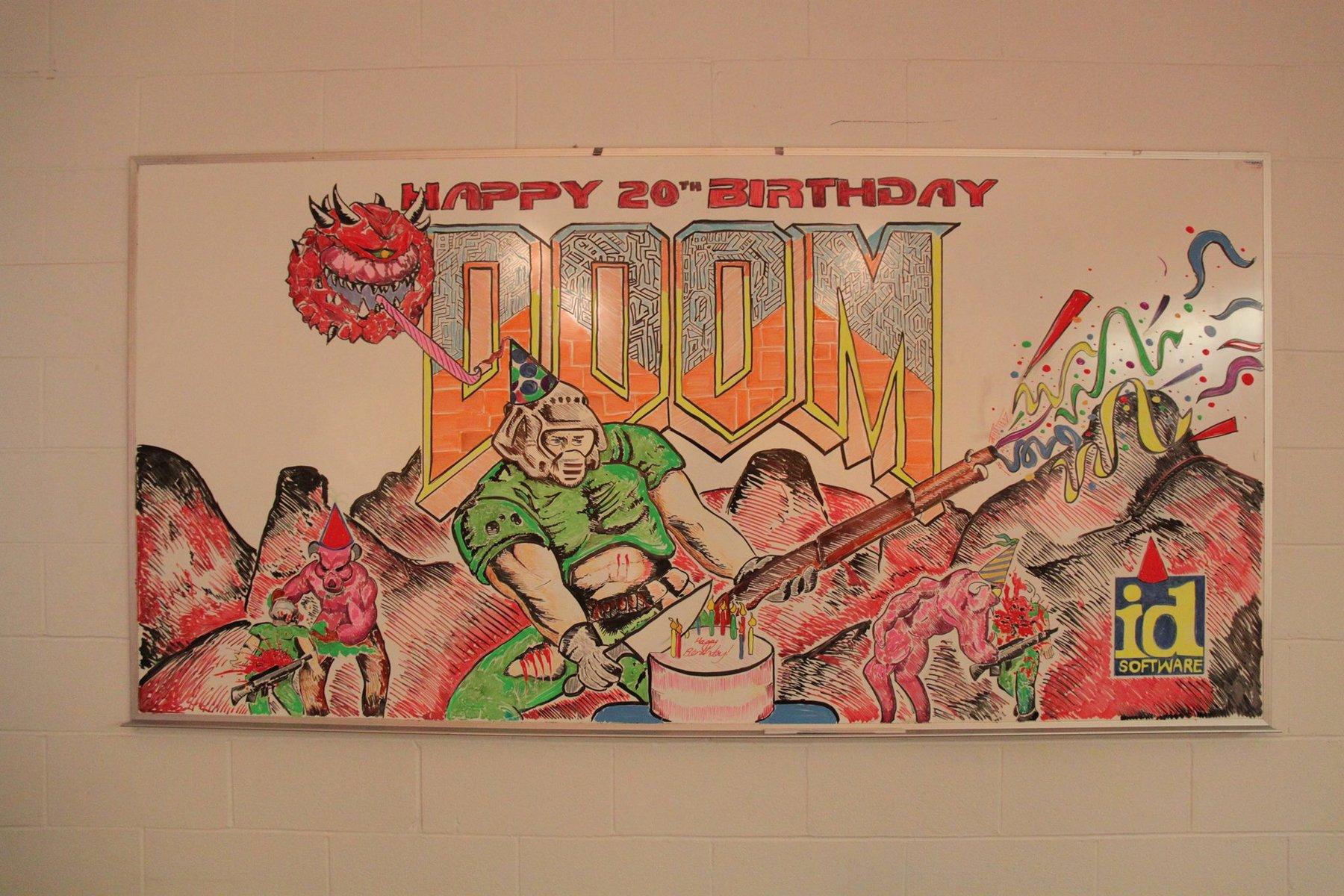 Doom1.jpg.b14e91dbc876b5fa8fc6bf094702f4fb.jpg