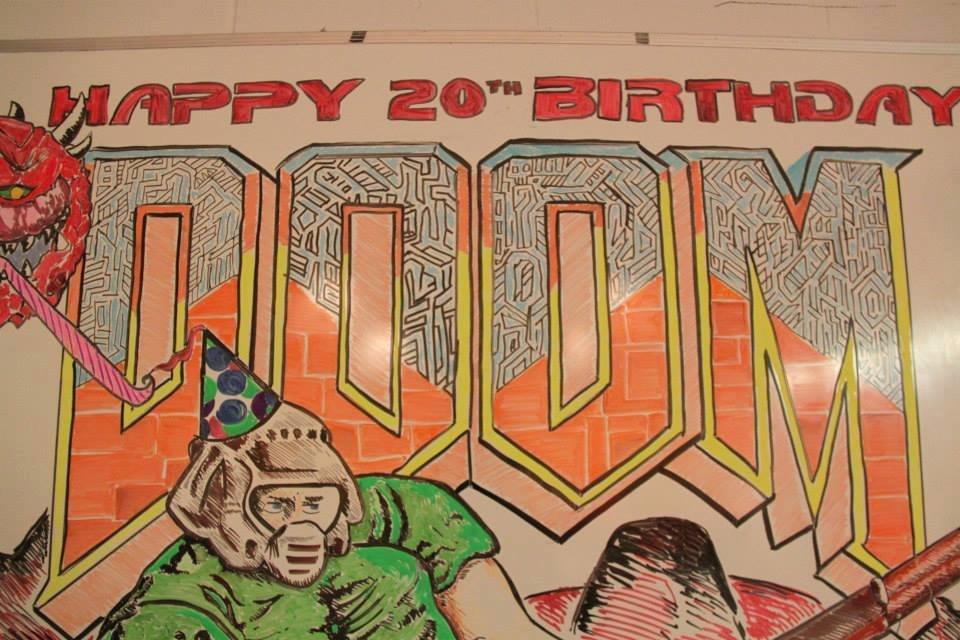 Doom1_3.jpg.ffa649c923d6a6f54a8d6b2d9c54d729.jpg