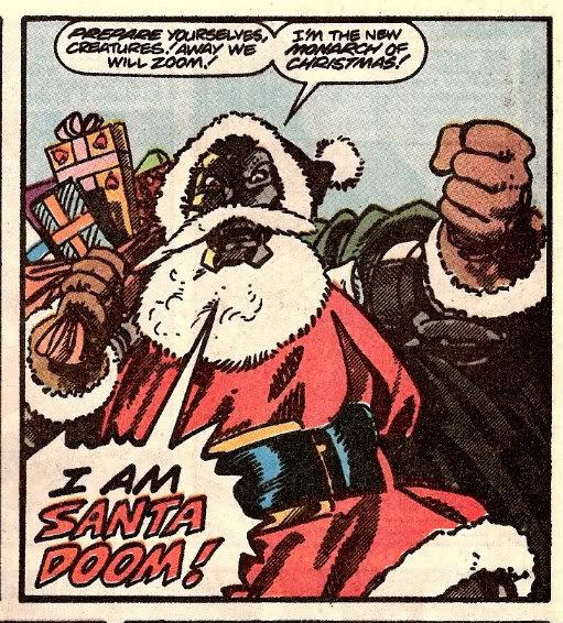 Santa_Doom.jpg.fadda898ef0e81aa5a6525407eaf584c.jpg