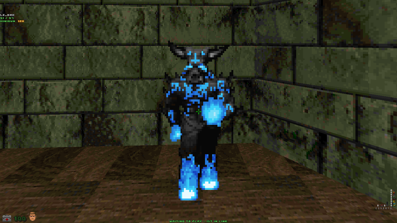 Screenshot_Doom_20171129_165320.png