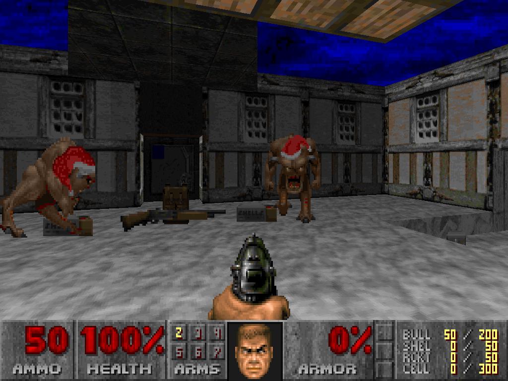 Screenshot_Doom_20171225_082748.png