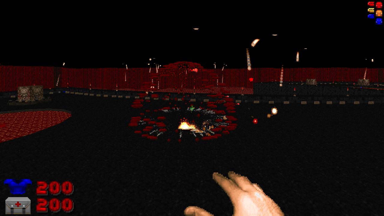 Screenshot_Doom_20181202_161925.png