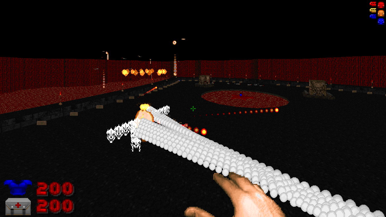 Screenshot_Doom_20181202_162038.png