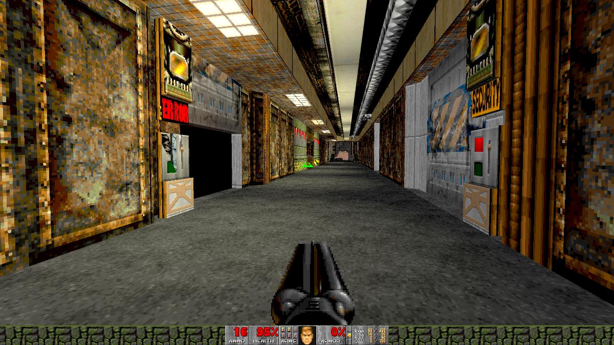 Screenshot_Doom_20181203_123431.png