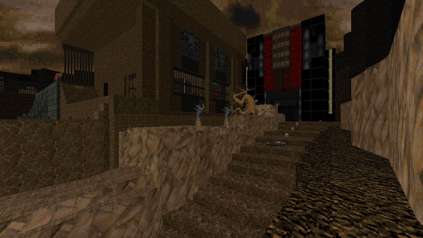 Screenshot_Doom_20181203_201511.png.337de403616a5d7383f885410155d026.png