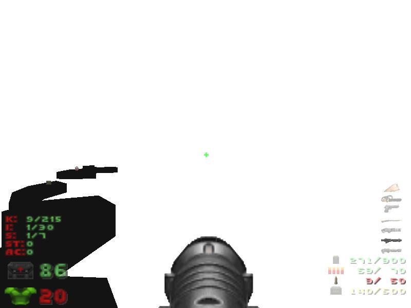 Screenshot_Doom_20181207_011600.png