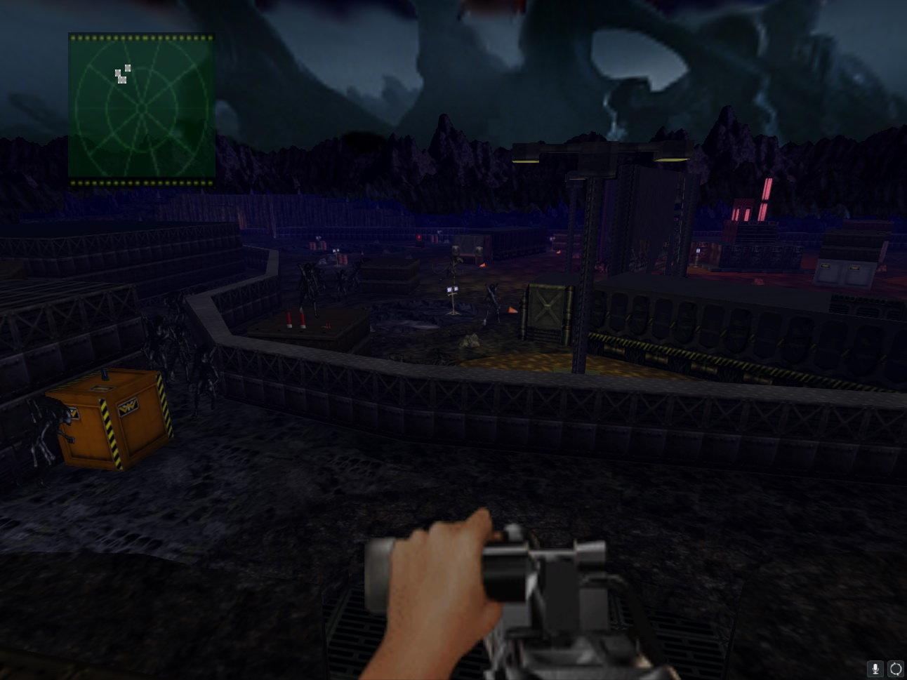 Screenshot_Doom_20181207_125138.jpg