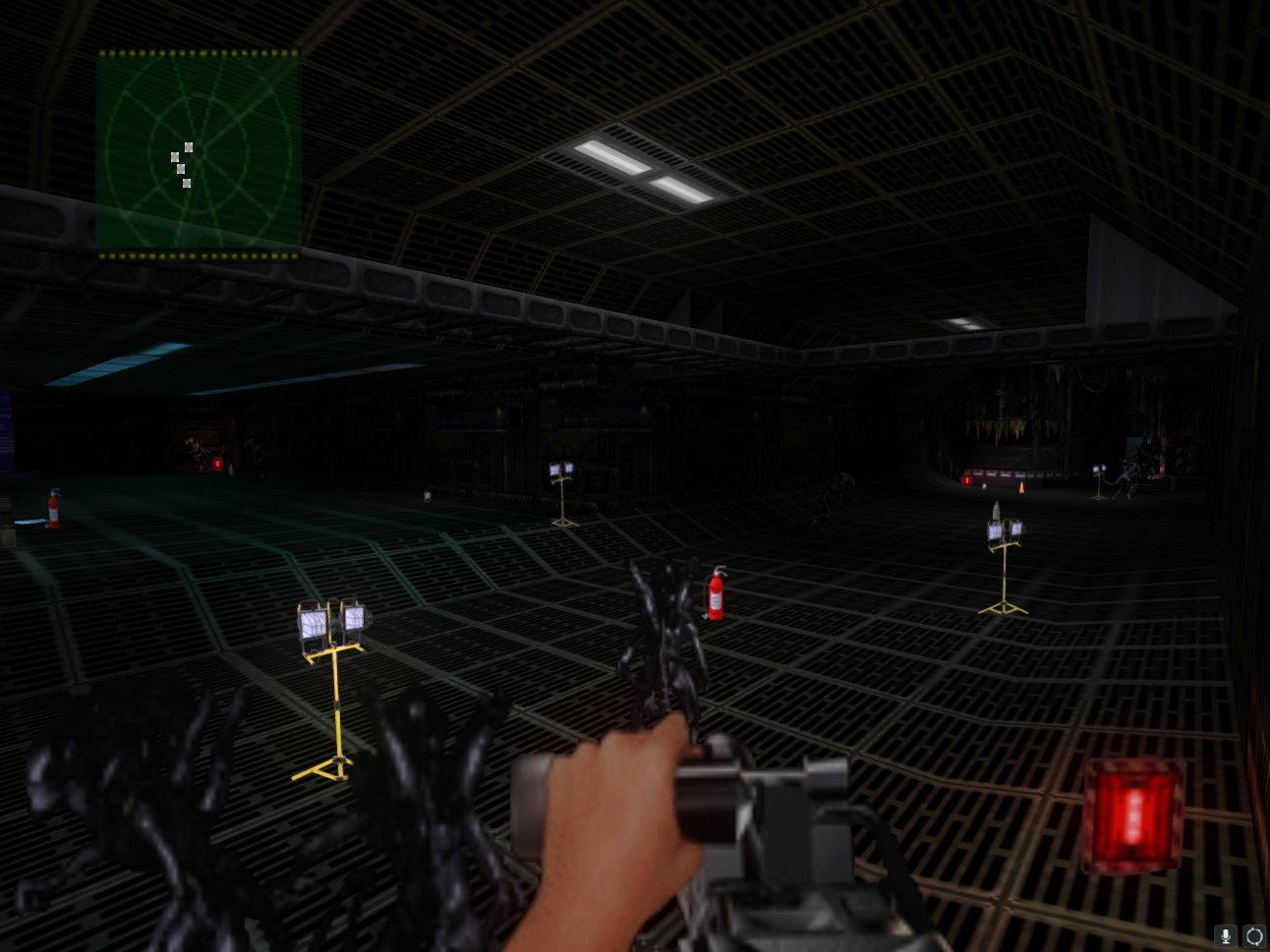 Screenshot_Doom_20181207_125158.jpg