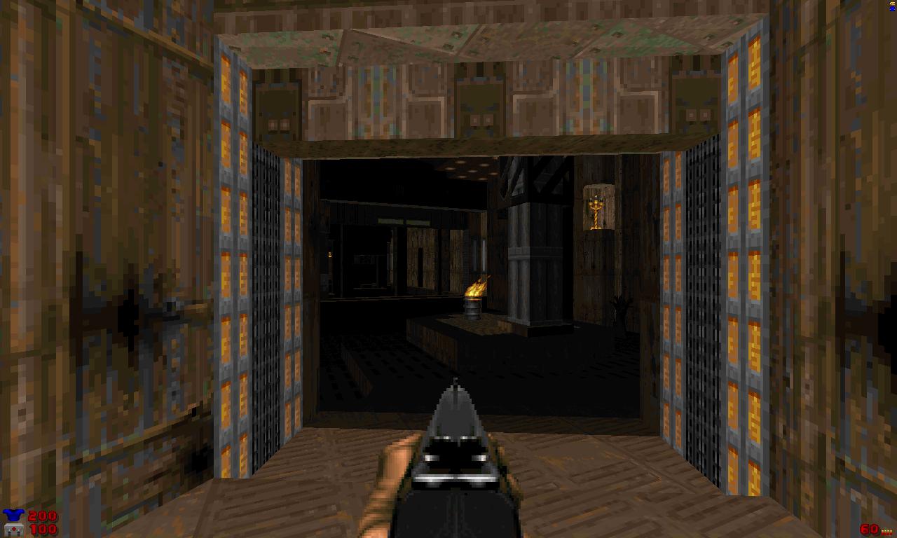 Screenshot_Doom_20181207_212513.png