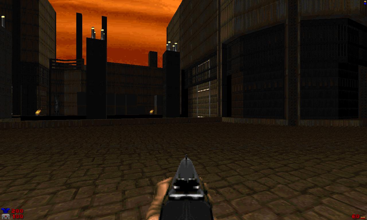 Screenshot_Doom_20181207_212626.png